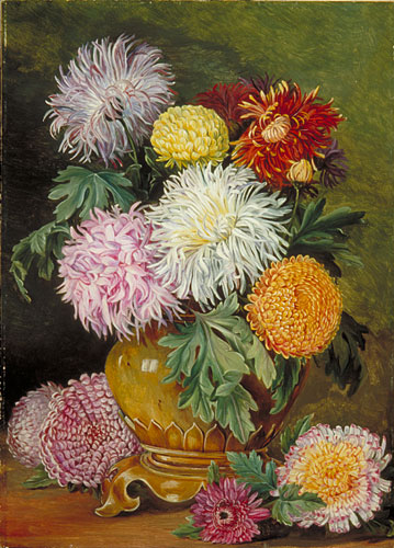 kew marianne north gallery painting 641 japanese
