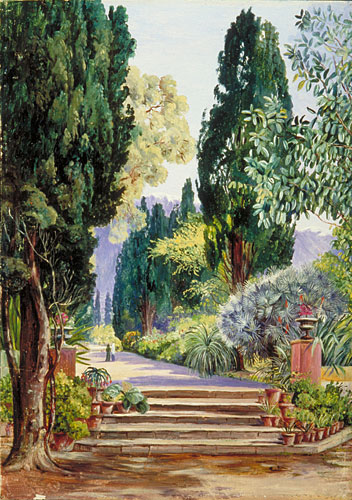 kew marianne north gallery painting 515 a view of the