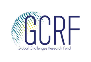 GCRF: Grand Challenges Research Fund