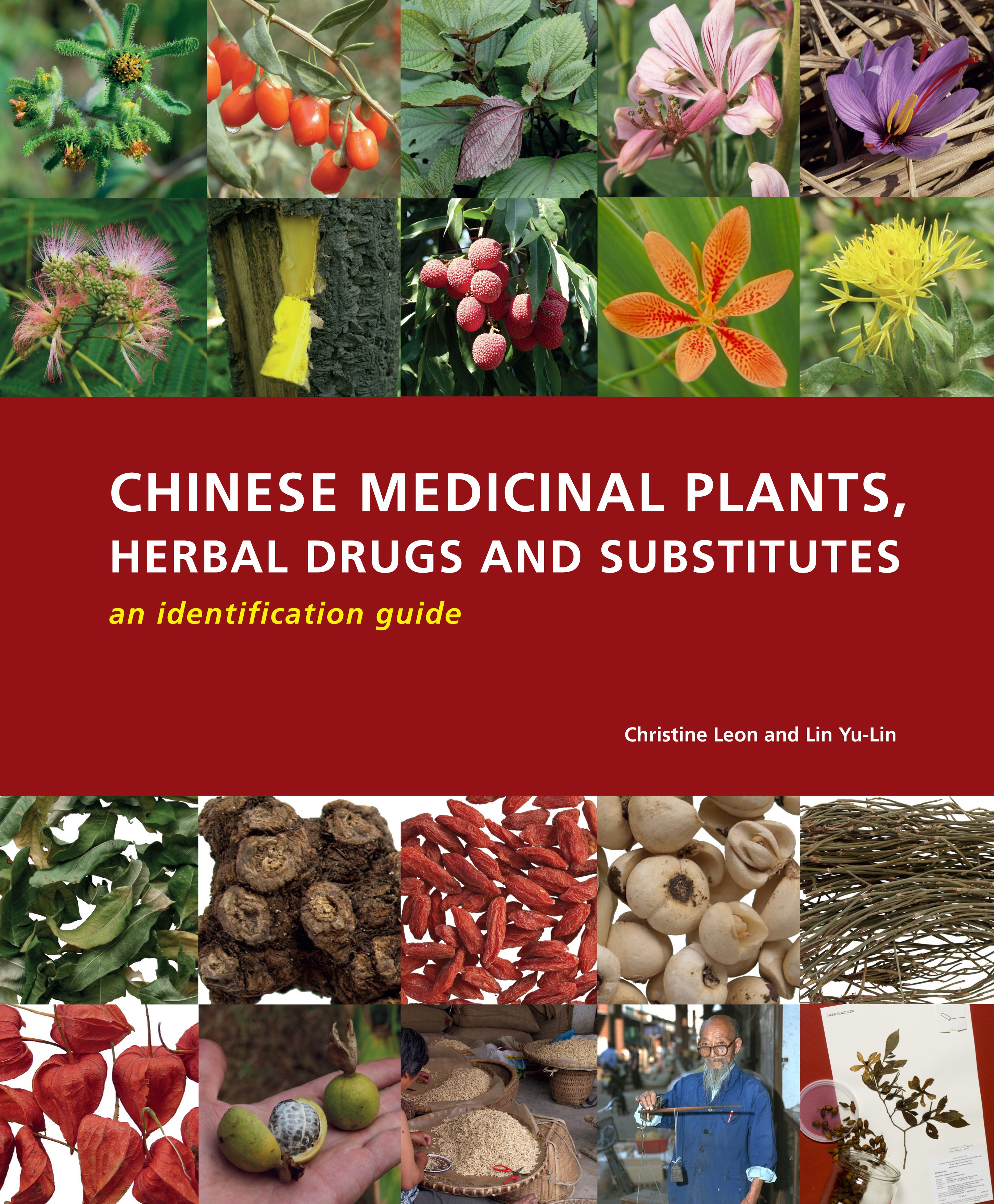 chemistry essay medicinal plant 15062018 the most downloaded articles from journal of applied research on medicinal and aromatic plants in the  journal of applied research on medicinal and.