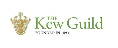 Kew Guild Logo