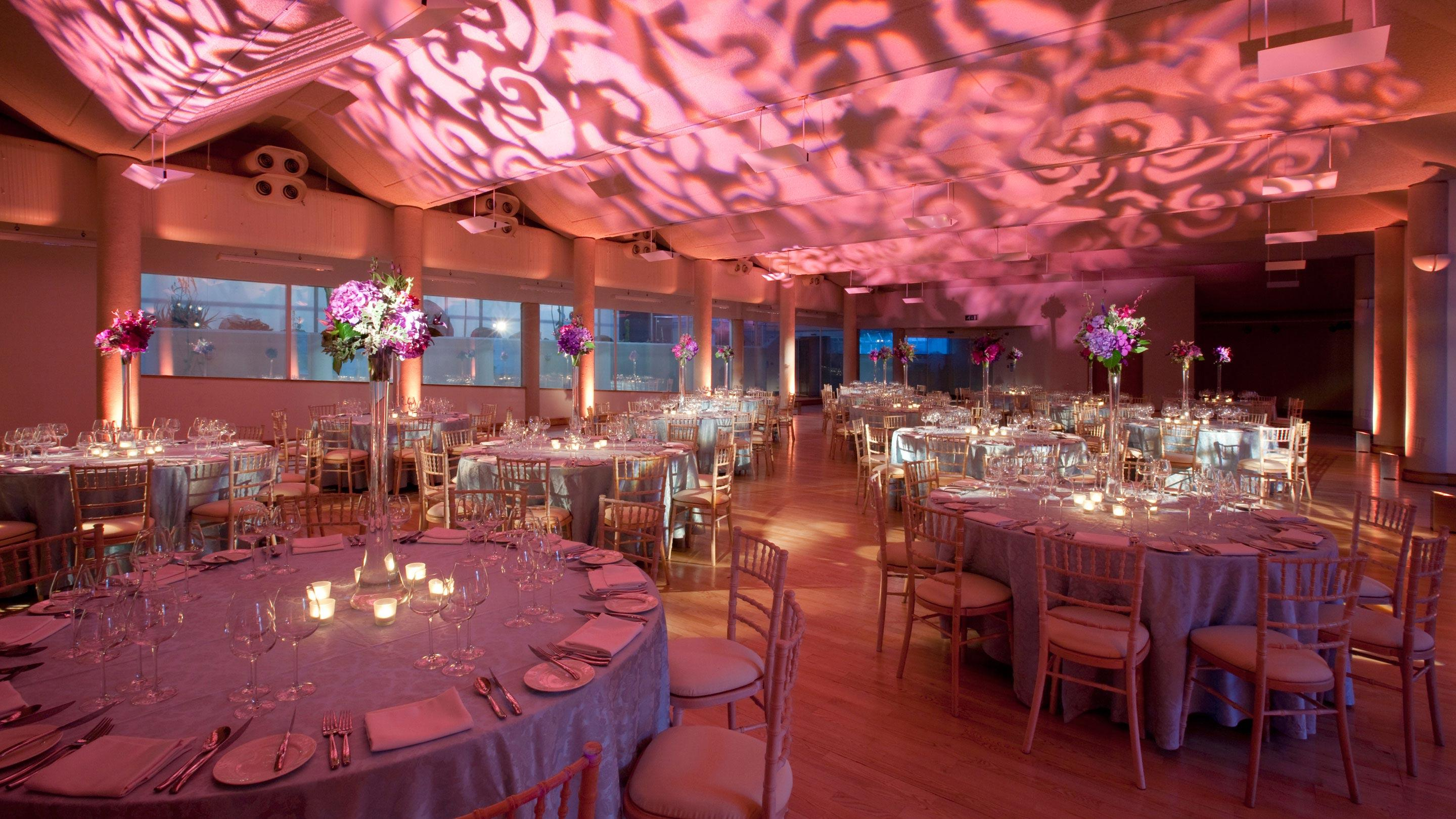 Weddings And Private Events At Kew Gardens Kew