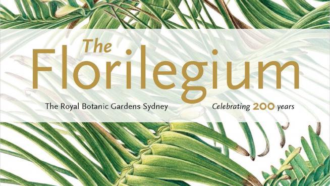 Florilegium Sydney