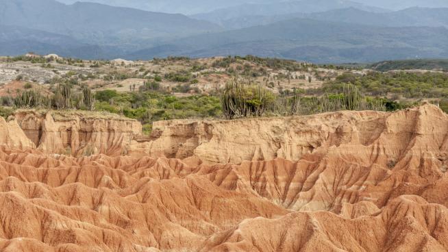 La Tatacoa desert Colombia.jpg