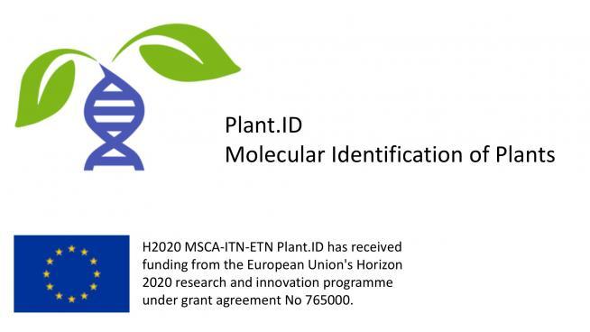 image showing Plant.ID logo