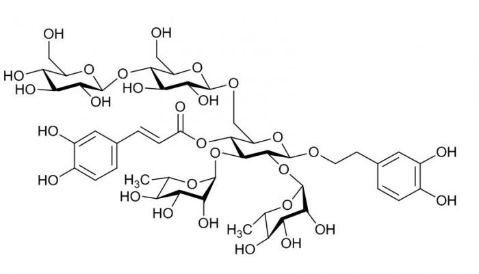 Or For Big Molecules In Another Part Of The Molecule