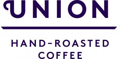 Union logo