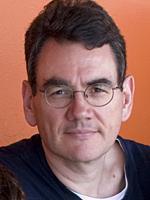 Dr Jim Endersby
